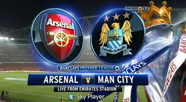 Swansea City vs Arsenal Arsenal vs Manchester City