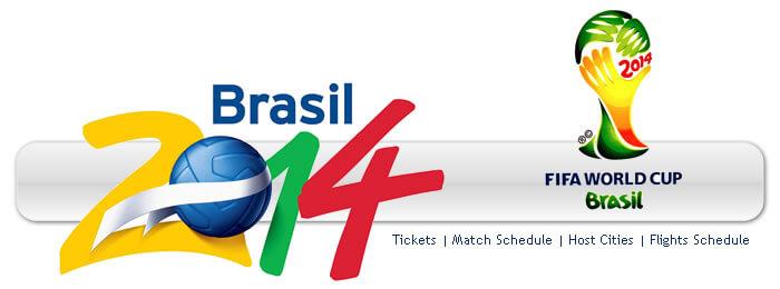 worldcup brazil2014 fifa footballwood