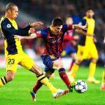 Barcelona vs Atletico Madrid Time, Preview