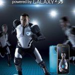 Wayne Rooney in Galaxy 11