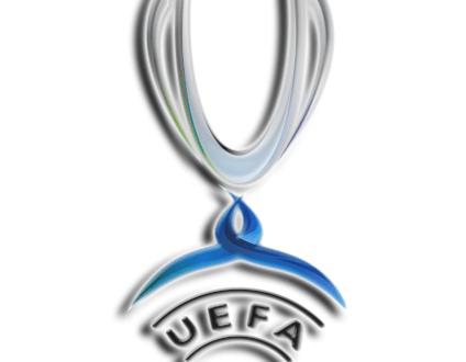 UEFA Super Cup winners list