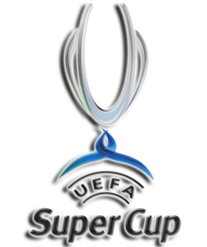 Uefa Supercup Гјbertragung