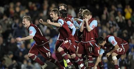 Burnley vs Chelsea 2014 preview