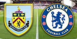 Burnley vs Chelsea 2014 time & telecast
