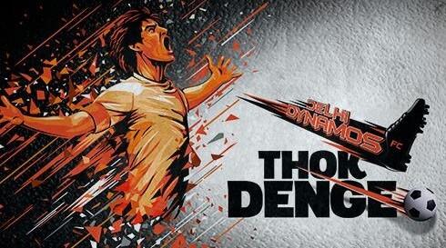 Delhi Dynamos FC Wiki