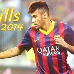 Download free videos of Neymar