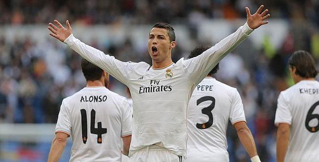 Real Sociedad vs Real Madrid Free Live Streaming