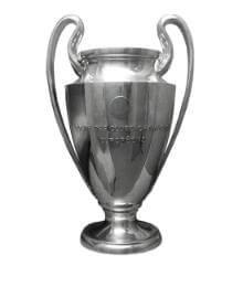 Real Madrid all Winning Trophies List