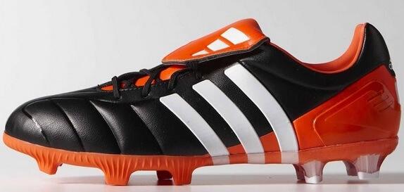Adidas Predator Mania 2014 Remake Released - Footballwood bffc197e7