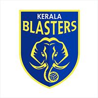 Kerala Blasters Logo