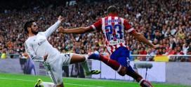 Watch Real Madrid Vs Atletico Madrid Free Live Streaming 2014 La Liga