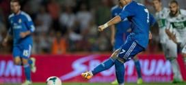 Real Madrid vs Elche 2014 Time, TV Telecast Channels