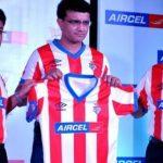 Atletico de Kolkata Jersey online purchase