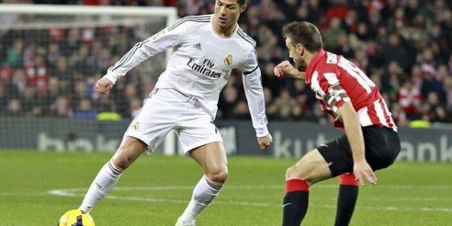 Real Madrid vs Athletic Bilbao 2014 la liga match preview