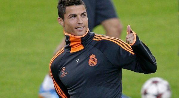 Cristiano Ronaldo 2014-15 Goals Video Download For Free