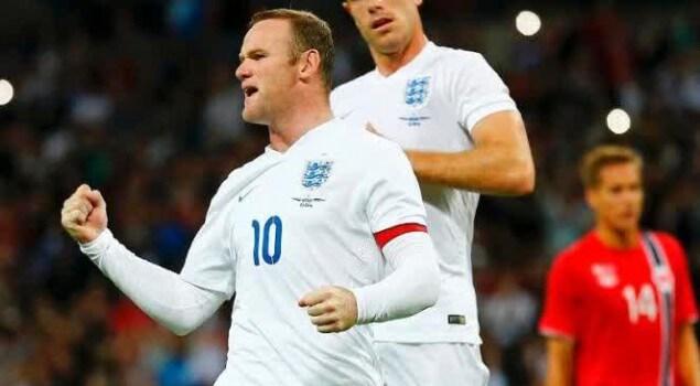 England vs Estonia Time TV channels 15 Nov