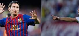 Barcelona vs Cordoba Telecast in India, Time