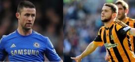 Chelsea vs Hull City Time, TV Telecast in India