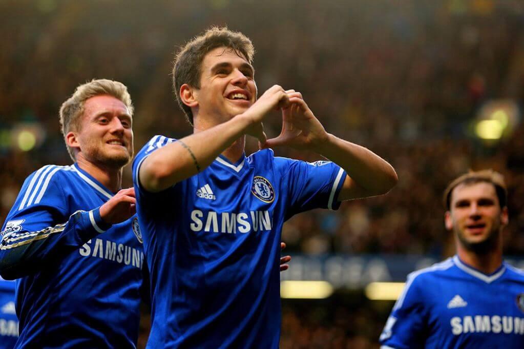 Chelsea vs Stoke City match preview 22 December