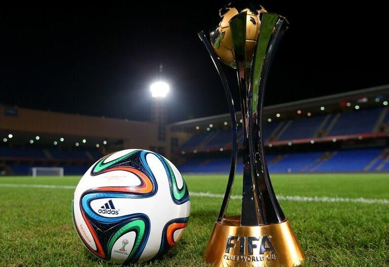 Real Madrid vs Cruz Azul telecast in India, IST time