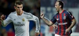 Real Madrid vs San Lorenzo Telecast in India, Time