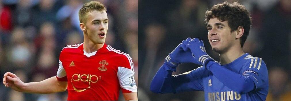 Southampton vs Chelsea Match Time and Telecast