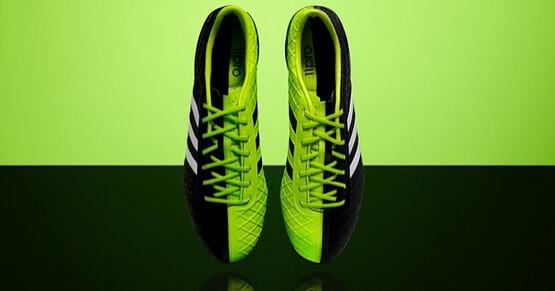 Adidas Adipure 11Pro SL 2015 boots