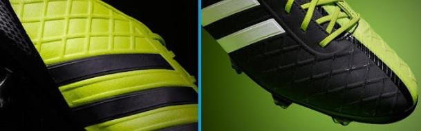 Adidas Adipure 11Pro SL 2015 next gen
