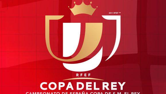 Copa Del Rey 2014–15 Semi Final Fixtures in IST, Telecast Channels