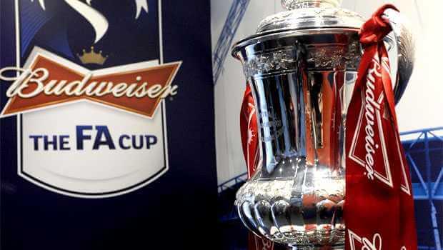 FA Cup telecast in India