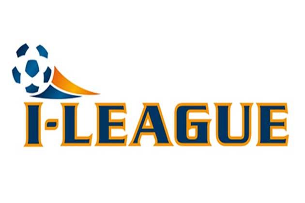I-League 2015 Fixtures