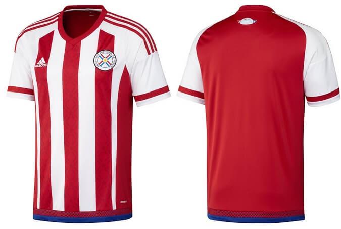 http://www.footballwood.com/wp-content/uploads/2015/02/Paraguay-2015-Copa-America-Kits.jpg