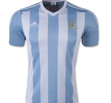 Buy Argentina 2015 Copa America jersey