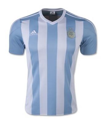 42684d67c Buy Argentina 2015 Copa America Jersey Online