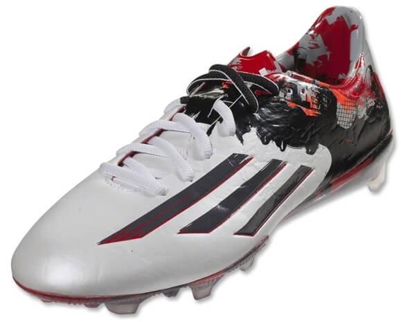 Buy Pibe De Barr10 boots of Lionel Messi Online