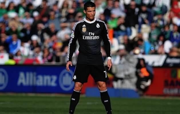 "Bale Free Kick Wallpaper Poor Free Kick Performance """