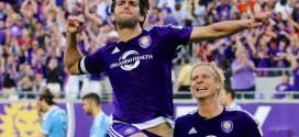 Ricardo Kaka Orlando City SC Images | Photos | MLS