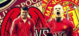 Liverpool vs Manchester United Premier League preview