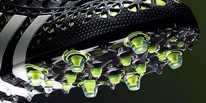 Adidas Ace 15.1 2015-16 Football Boots
