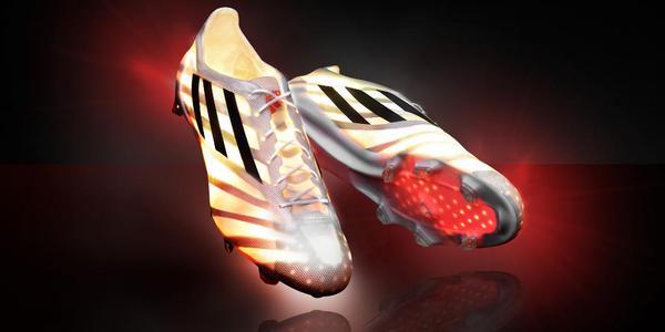 Adidas Adizero 2015 99 gram boots