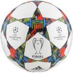 Buy Champions League 2014-15 final ball online