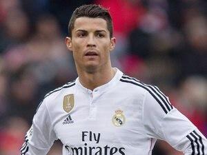 Real Madrid vs Eibar ist time