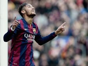 Sevilla VS Barcelona ist time