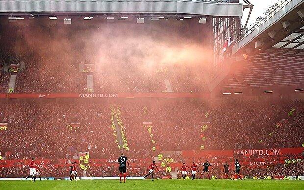 Top 10 loudest football stadiums (3)