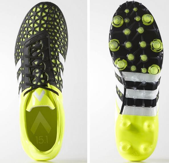 Adidas Ace 2015-16 15.1 price