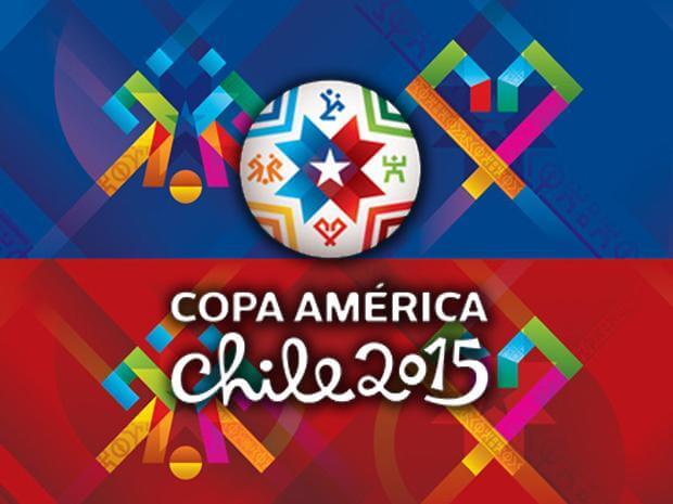 Copa America 2015 warm up matches schedule