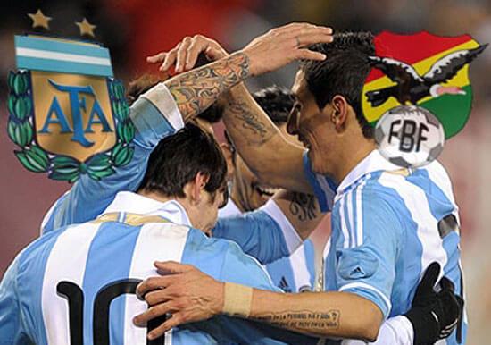 http://www.footballwood.com/wp-content/uploads/2015/06/Argentina-Vs-Bolivia-2015-Live-Streamiing.jpg