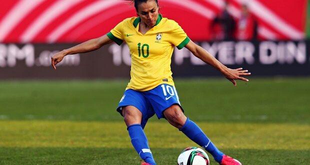 Brazil Vs Australia Free Live Stream 2015 World Cup