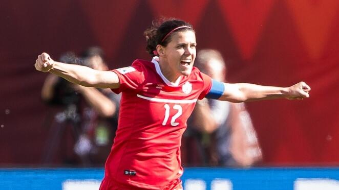 England Vs Canada Free Live Streaming 2015 FIFA WWC