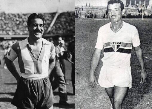Copa America Records